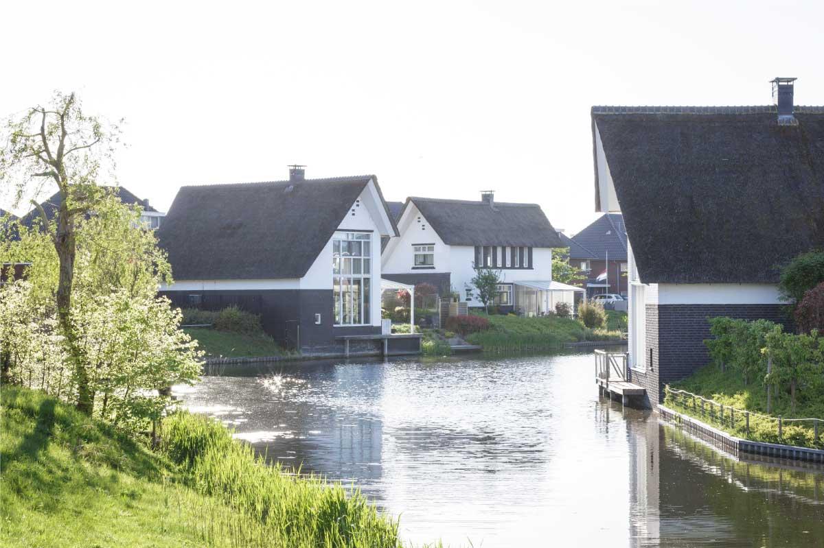 Amsterdamwoont-Lelystad