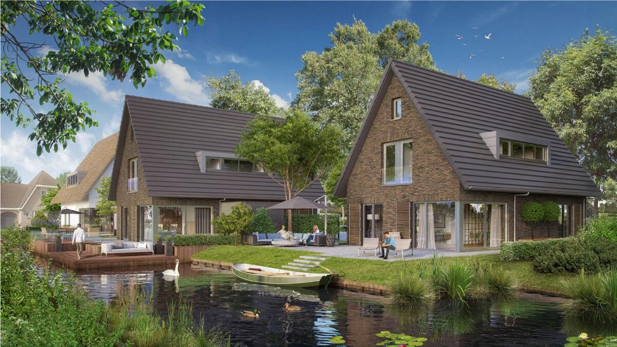 Buitengewoon-Tienhoven-yoreM