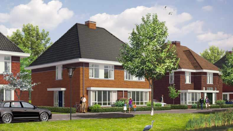 Bunderhof-Werk-yoreM-nieuwbouwproject