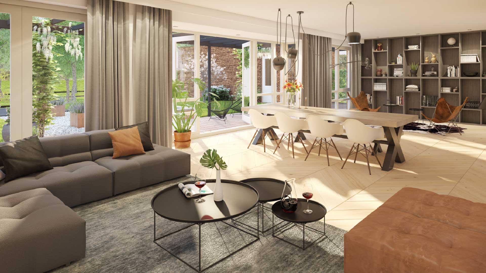 Bunderhof-Werk-yoreM-nieuwbouwwoning