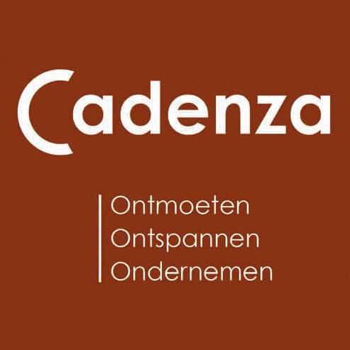 Een project van SYNCHROON in Zoetermeer