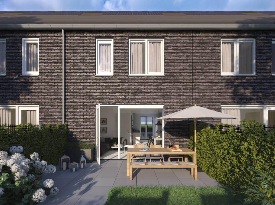 Ceravié-Werk-yoreM-Nieuwbouw-Maastricht