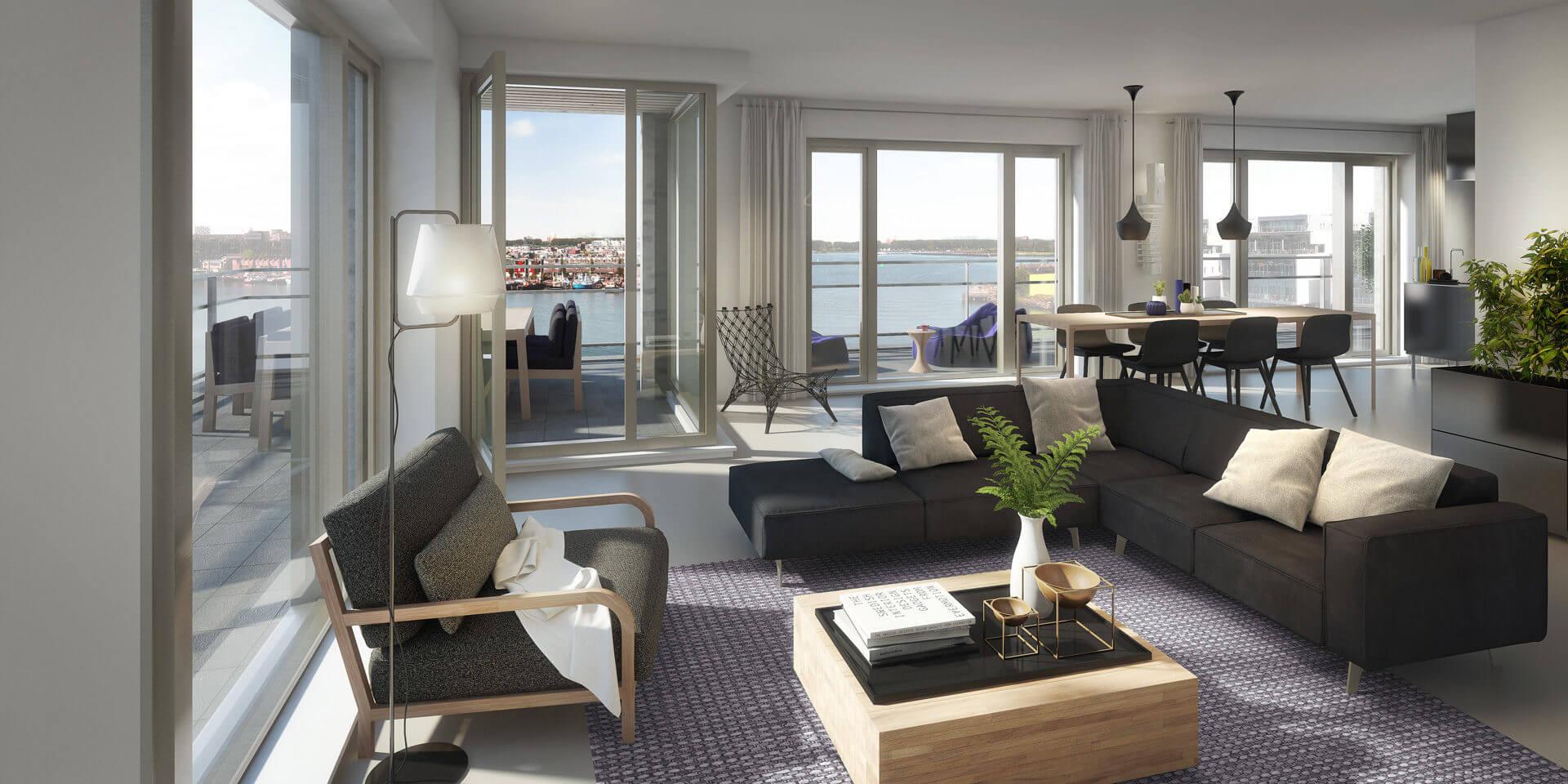 Cruquius-Werk-yoreM-appartement