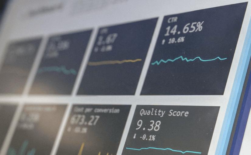 Impressie van Datagedreven marketing voor nieuwbouwprojecten