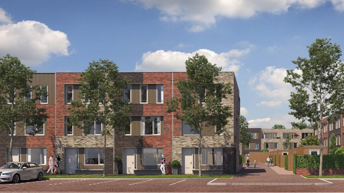 De-Binnenhaven-Werk-yoreM-nieuwbouwwoning-IJmuiden