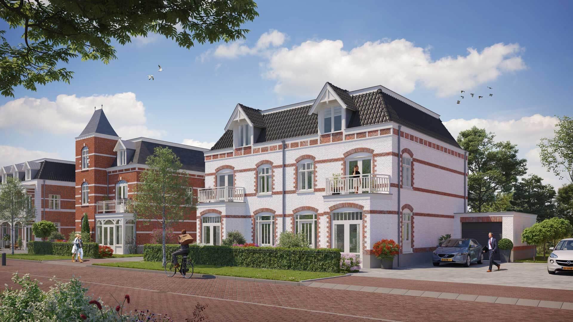 De-Heeren-van-Vroondaal-Werk-yoreM-nieuwbouwproject-Den-Haag