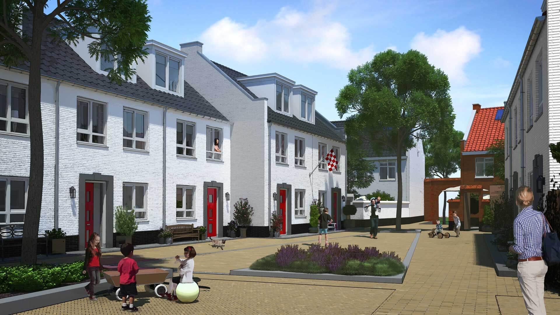 De-Nieuwe-Kaai-Werk-yoreM-nieuwbouwproject
