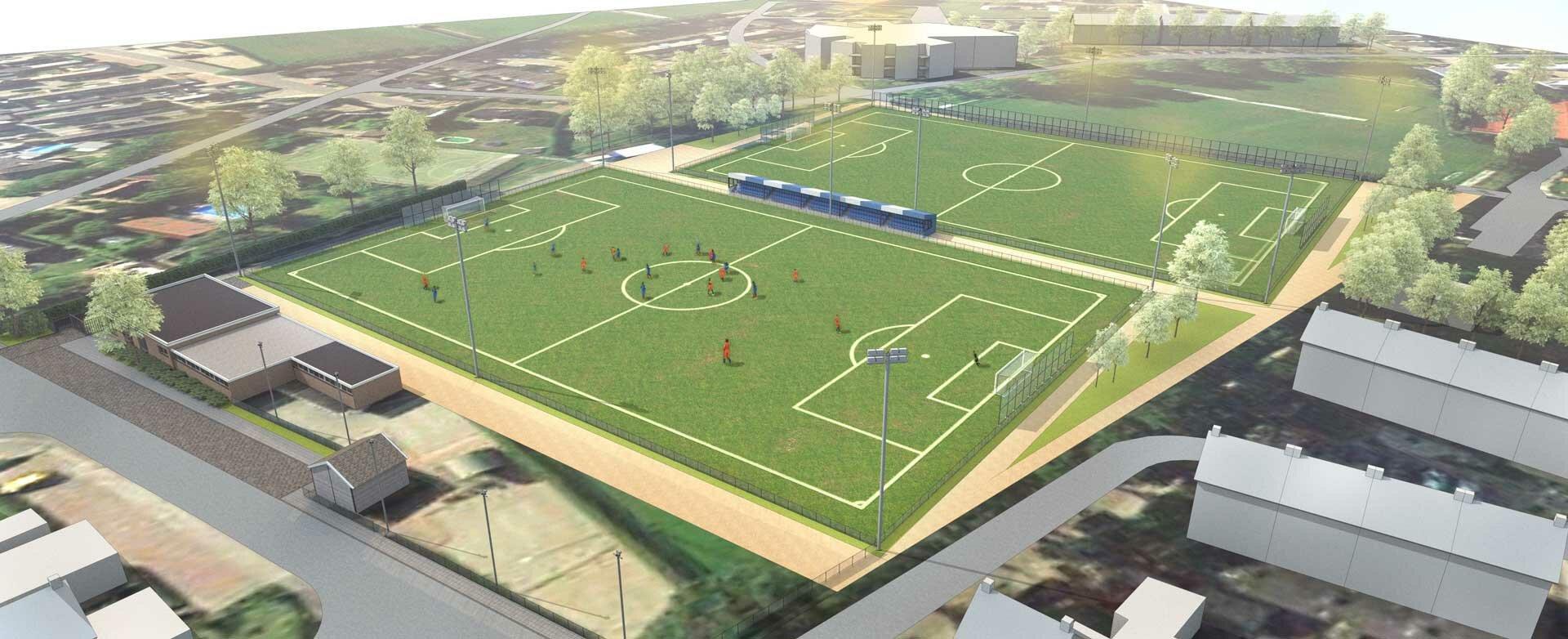 De-Poel-Nieuwbouw-Angeren-voetbalvelden-01