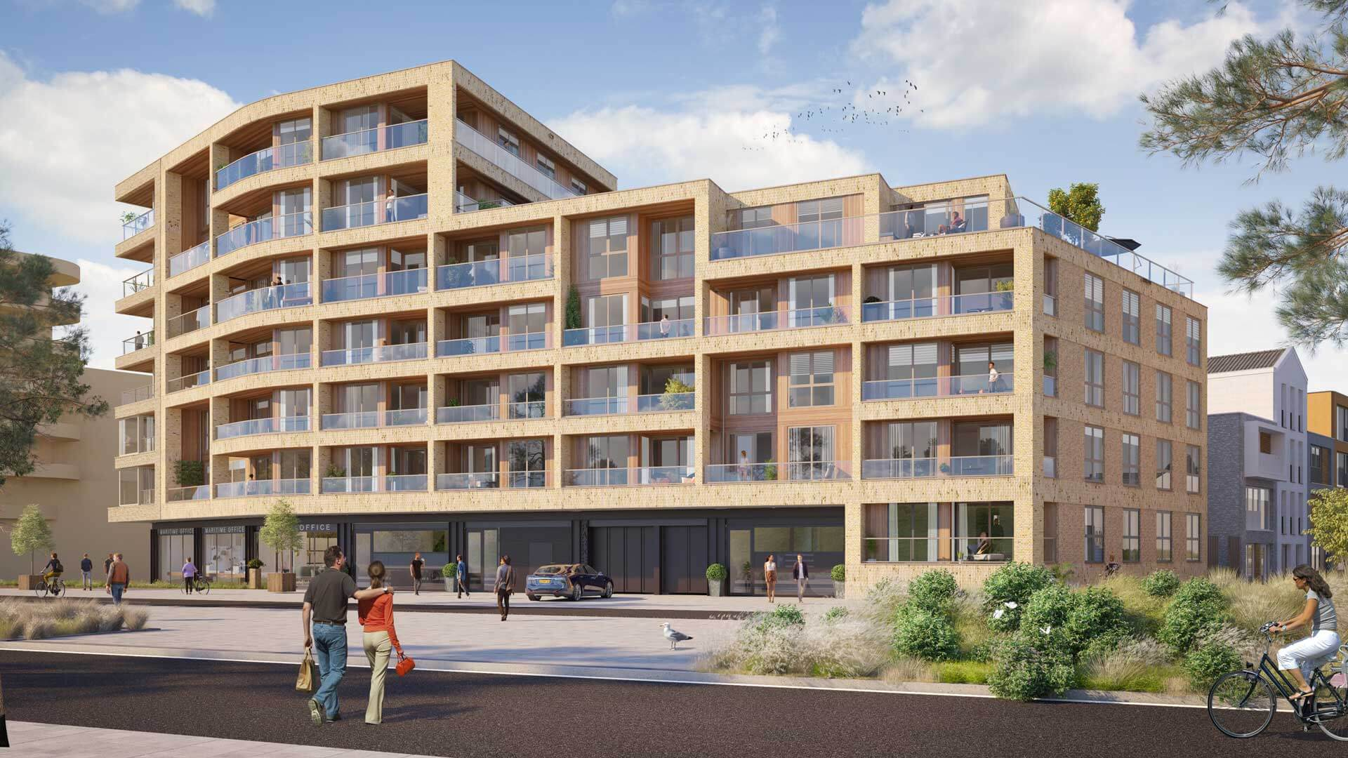 De-Zuid-Werk-yoreM-appartementen