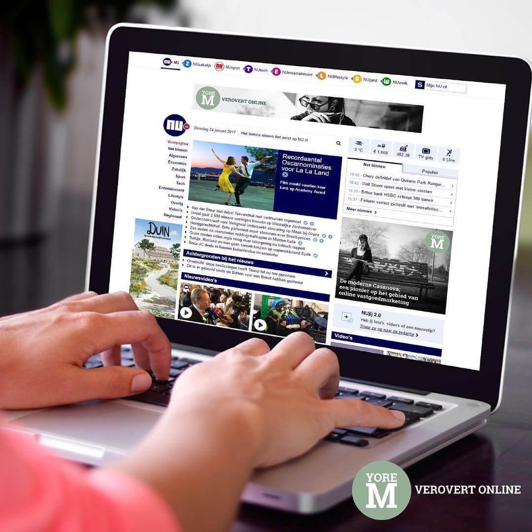 De-voordelen-van-dynamische-banner-advertenties-yoreM.nl_