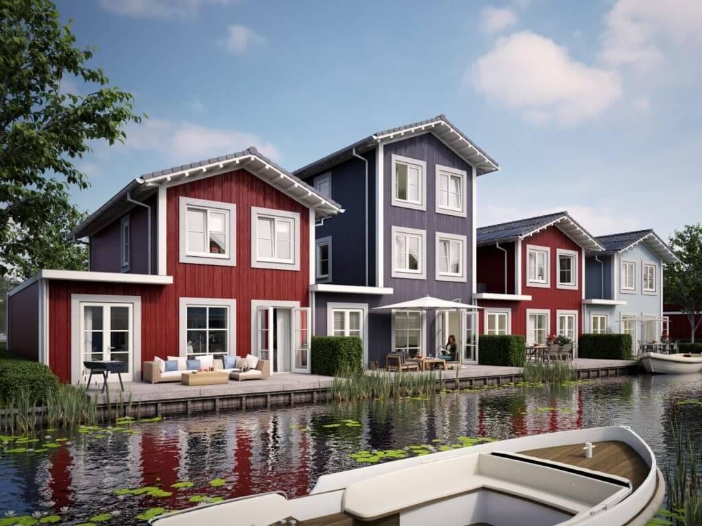 Dorpshaven-Werk-yoreM-nieuwbouw-Aalsmeer