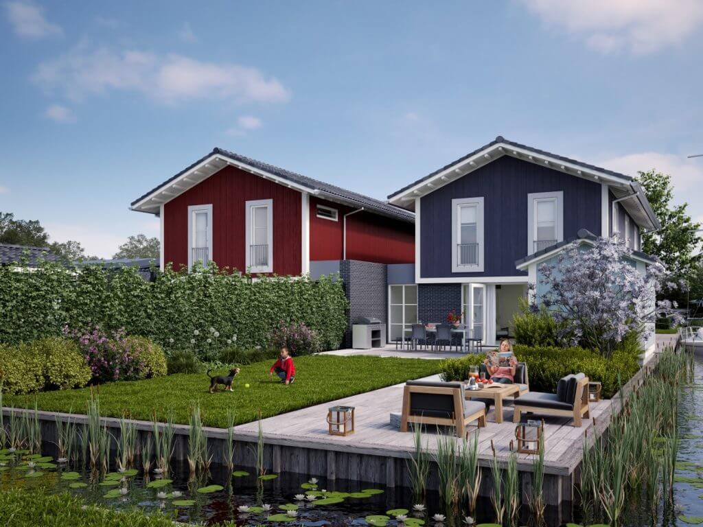 Dorpshaven-Werk-yoreM-nieuwbouw