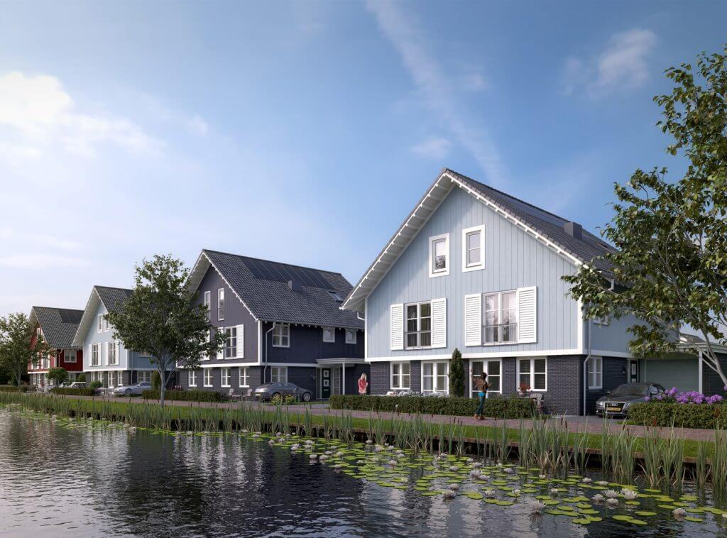 Dorpshaven-Werk-yoreM