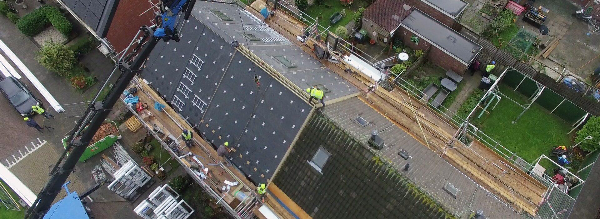EMKO-renovatieconcept-project-bovenaanzicht-yoreM-verovert-online