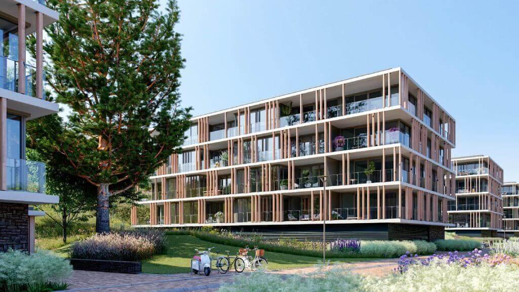 Finest-of-Ockenburgh-Werk-yoreM-Nieuwbouw-Den-Haag
