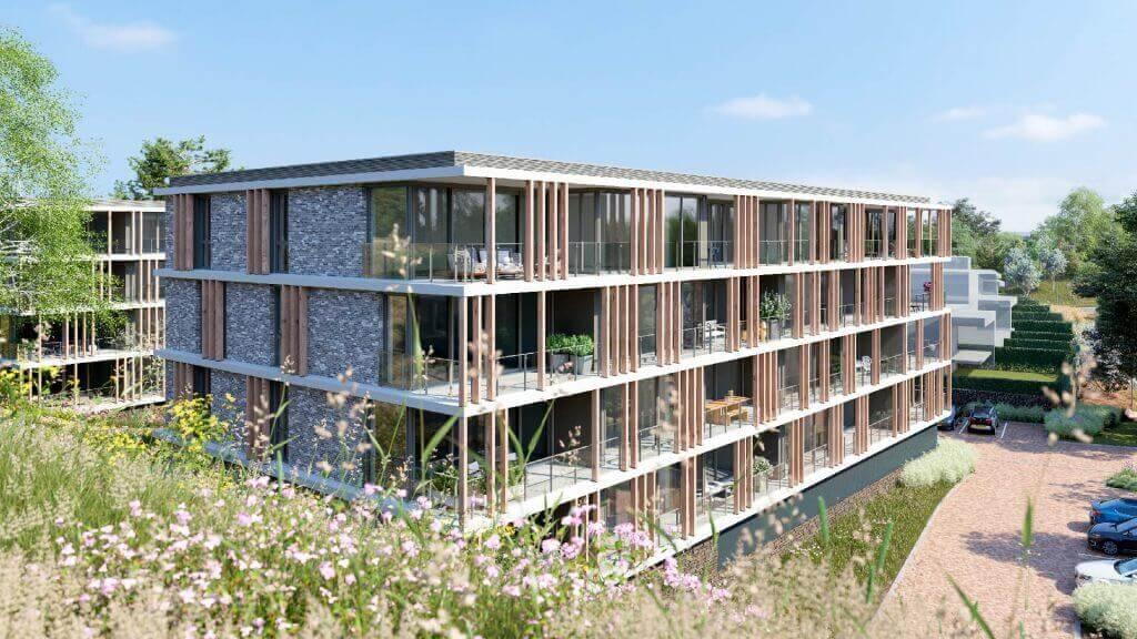 Finest-of-Ockenburgh-Werk-yoreM-Nieuwbouwproject-Den-Haag
