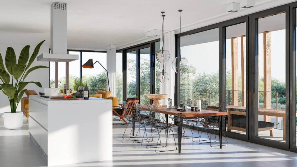 Finest-of-Ockenburgh-Werk-yoreM-appartement-Den-Haag