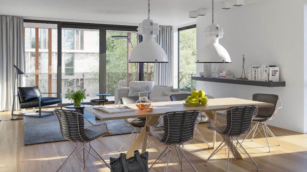 Finest-of-Ockenburgh-Werk-yoreM-koopappartement-Den-Haag