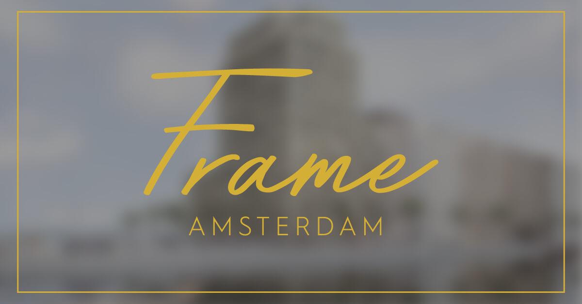 Een project van Synchroon in Amsterdam