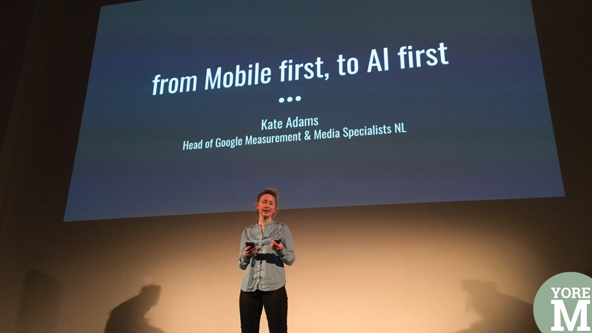 From-Mobile-first-to-AI-first-Kate-Adams-Head-of-Media-Measurement-Specialists-NL-GOOGLE-yoreM