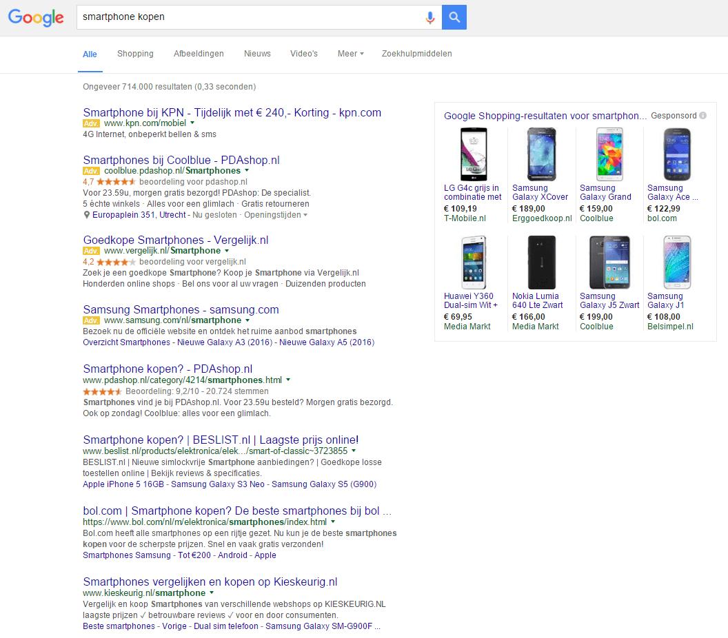 Google-AdWords-advertenties-rechterkolom-verdwijnen