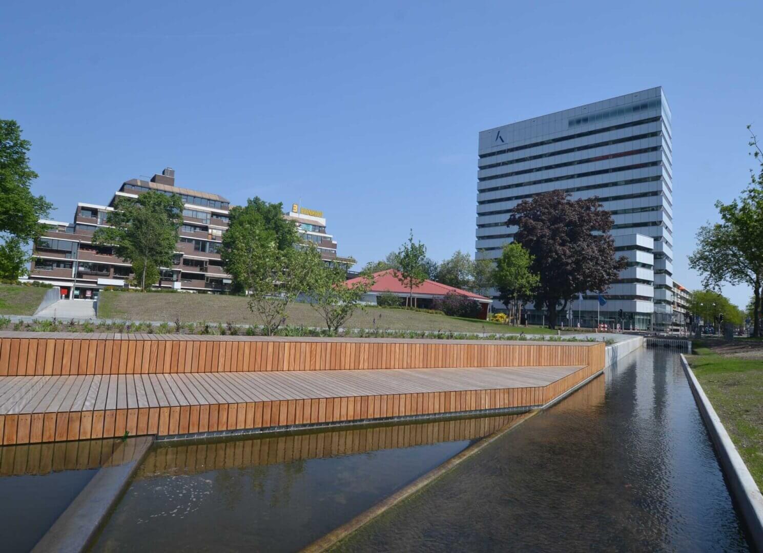 Hertzberger-Park-Locatie-Prins-Willem-Alexanderlaan-Apeldoorn