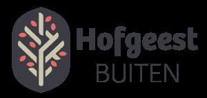 Een project van HBB Groep in Velserbroek
