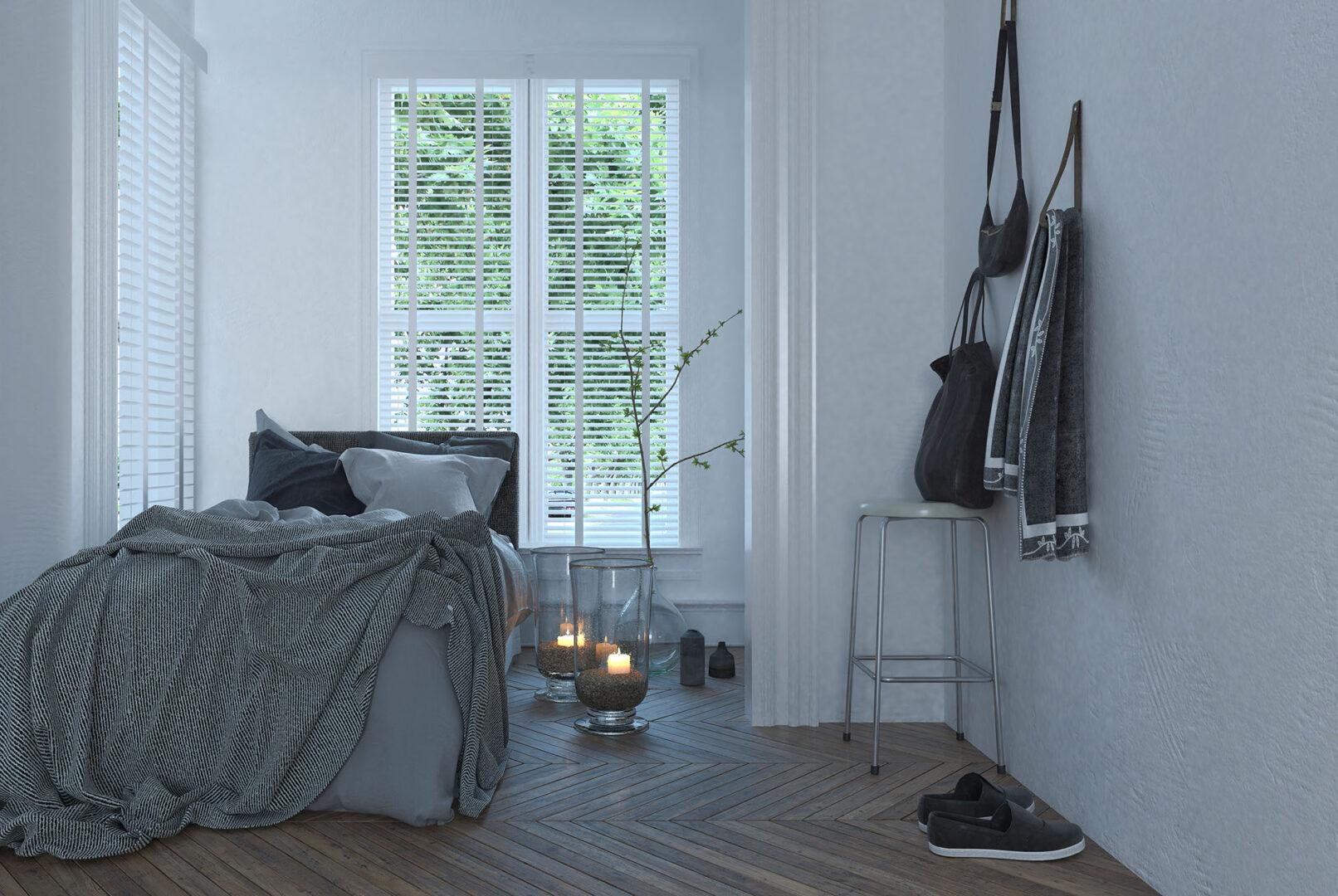 IepRijk Lochem - Interieur - Werk - yoreM Verovert Online
