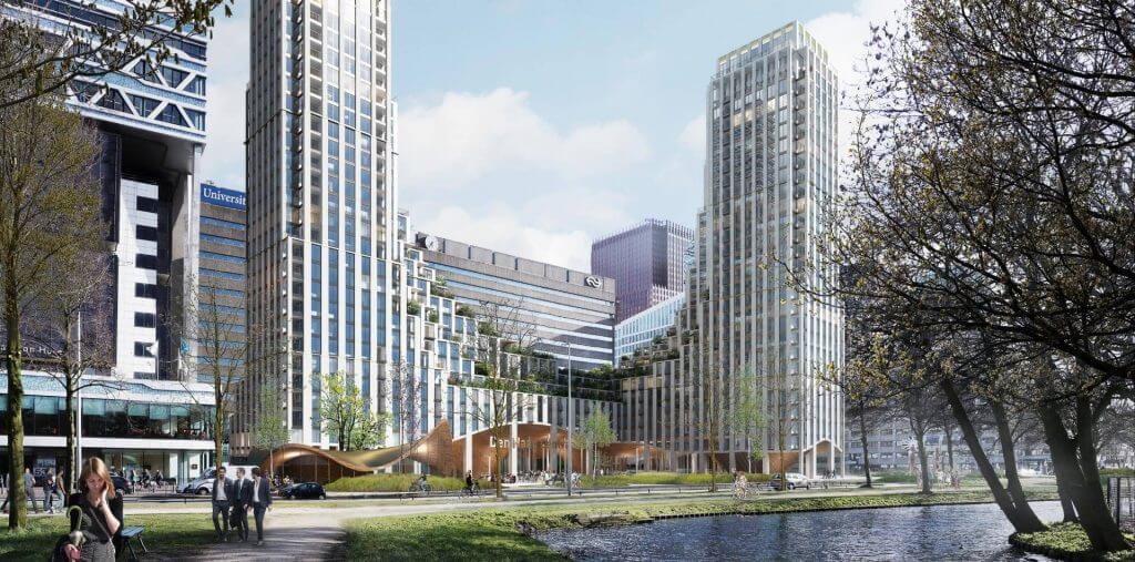 KJ-Den-Haag-Werk-yoreM-nieuwbouw