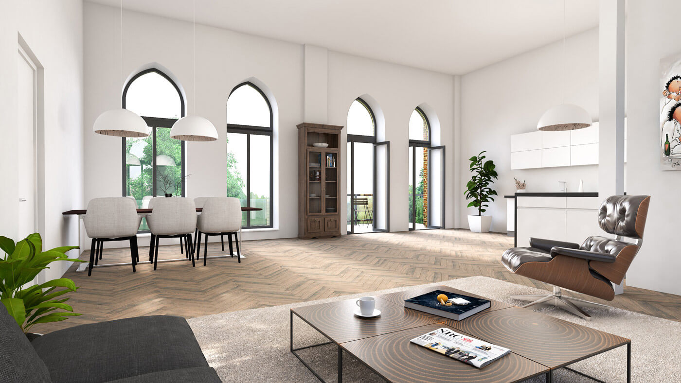 Kapel-Glorieux-Werk-yoreM-appartement