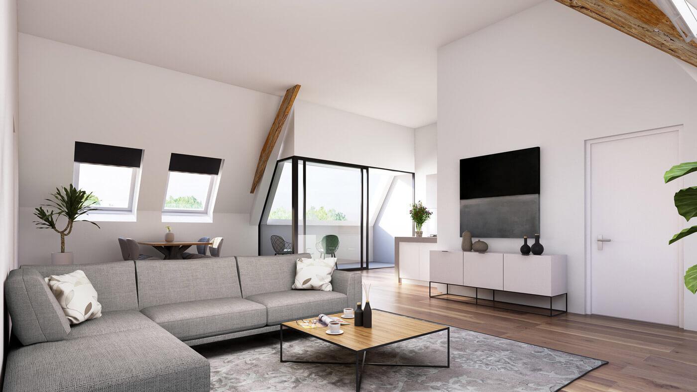Kapel-Glorieux-Werk-yoreM-loft