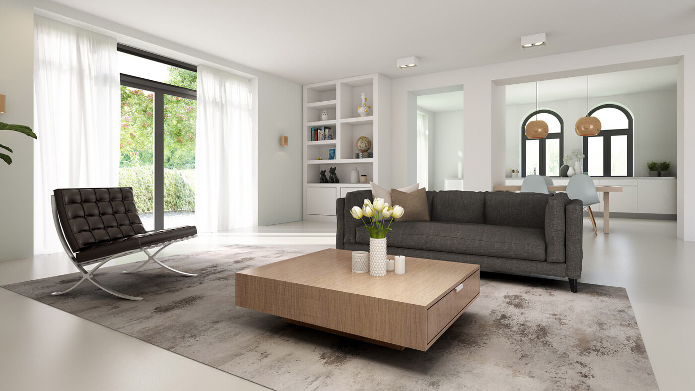 Kapel-Glorieux-Werk-yoreM-nieuwbouw-appartement