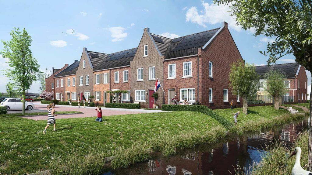 Koningskwartier-Werk-yoreM-nieuwbouwwoningen
