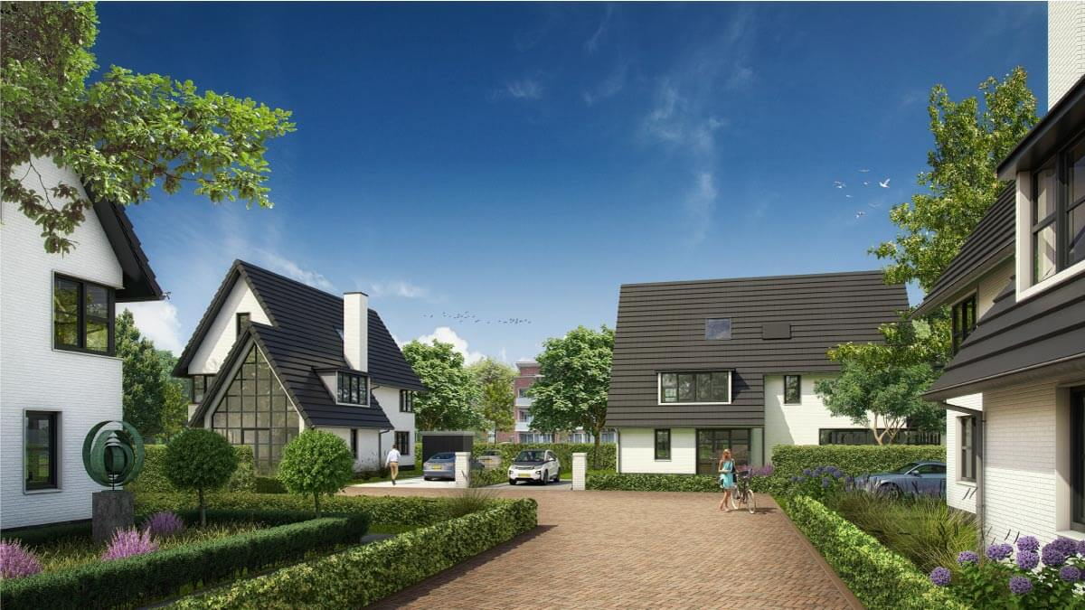 Landhuis---laan-van-rijn---nieuwbouw-utrecht-yoreM