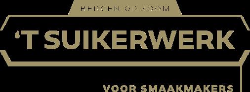 Een project van ERA Contour in Bergen op Zoom