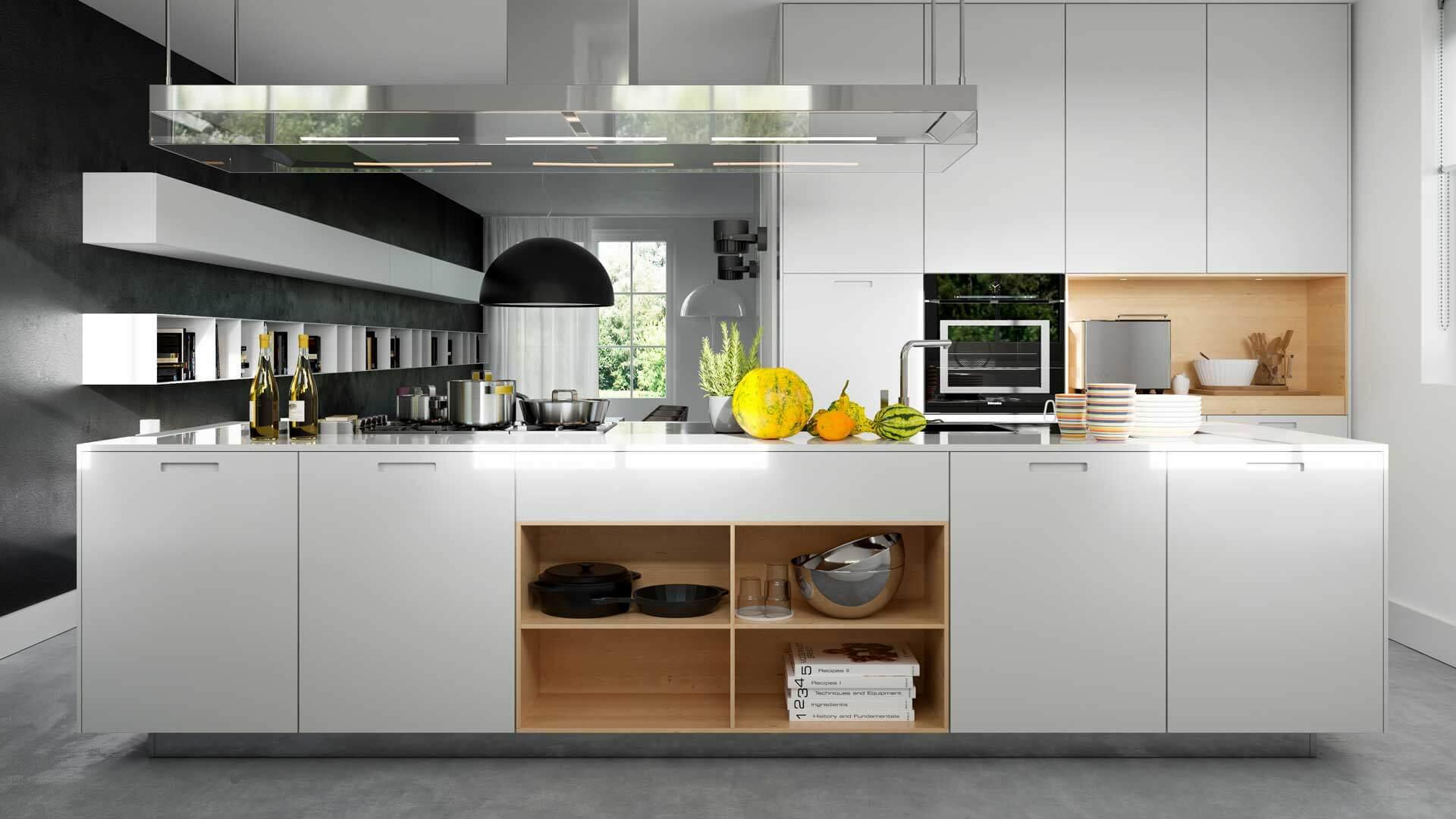 Mossenest2-Werk-yoreM-Nieuwbouwwoning