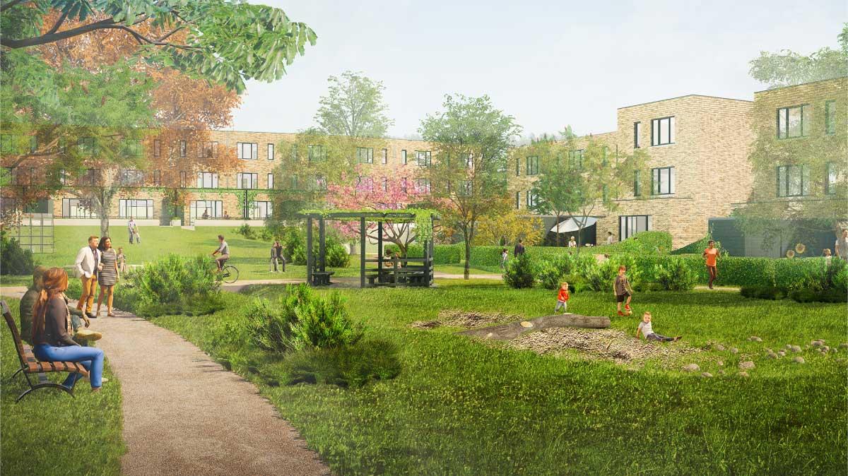 Nieuwbouw-Breda---yoreM-Verovert-Online---Tuinen-van-Genta