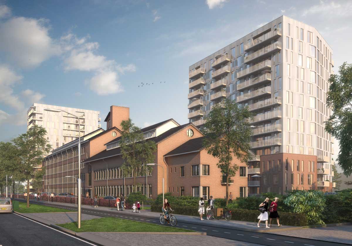 Nieuwbouw-Leiden-Appartementen-yoreM