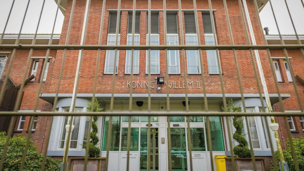 Nieuwbouw-Willem-II-Werk-yoreM-Tilburg