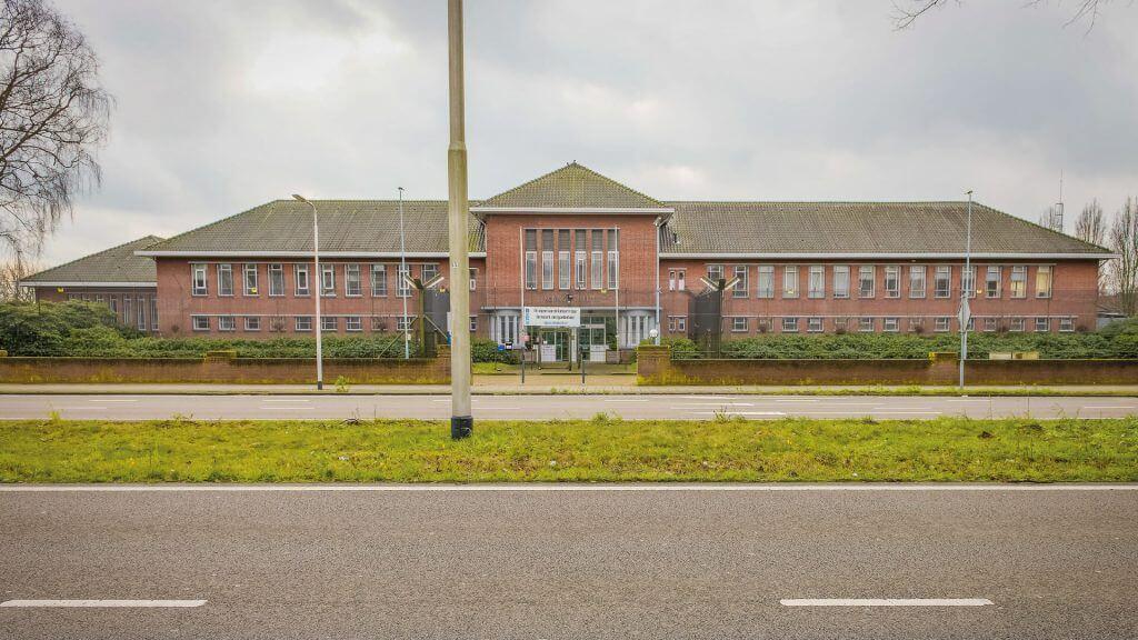 Nieuwbouw-Willem-II-Werk-yoreM