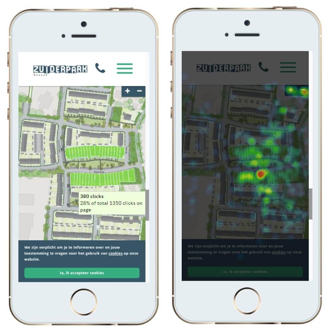 Nieuwbouwwoningen-tonen-via-dynamische-kavelkaarten-in-Mapbox-