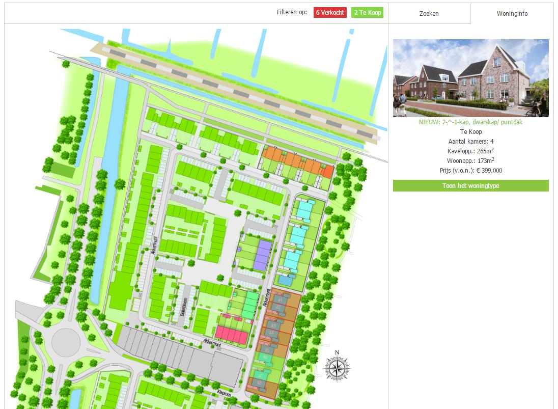 Nieuwbouwwoningen-tonen-via-dynamische-kavelkaarten-in-Mapbox