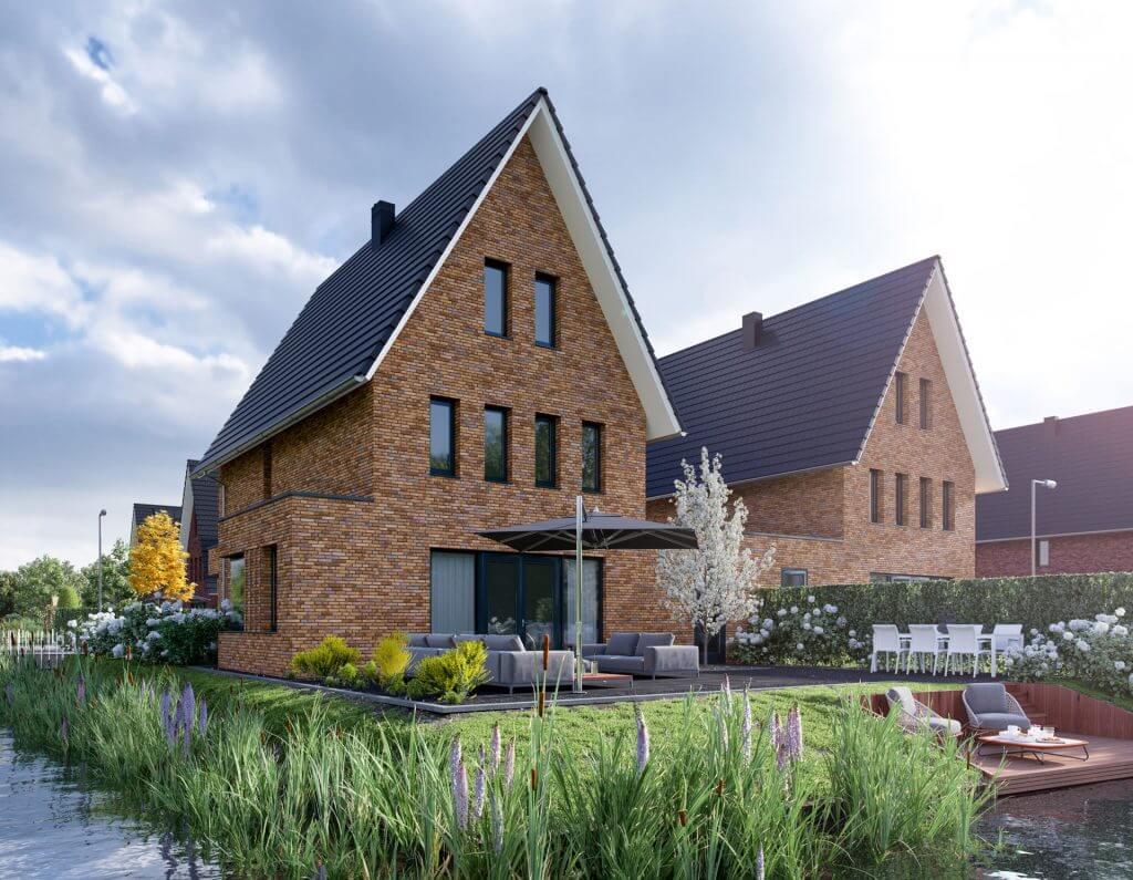 Noorderkroon-Werk-yoreM-Nieuwbouw-Park16Hoven