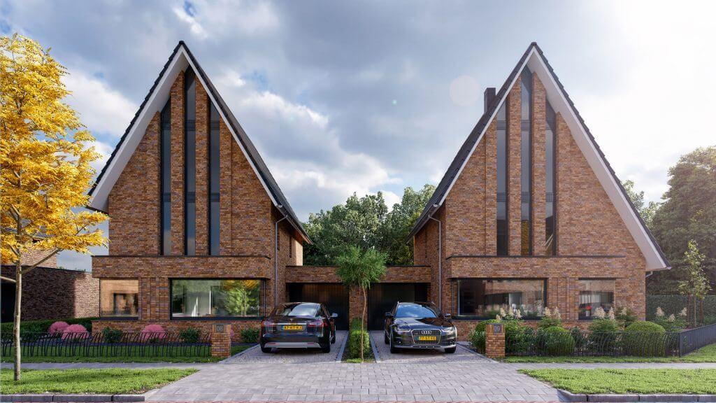 Noorderkroon-Werk-yoreM-Nieuwbouw-Rotterdam