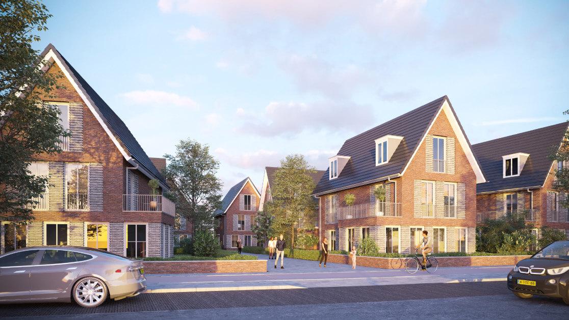 Parkzichtlaan-Werk-yoreM-nieuwbouwwoning