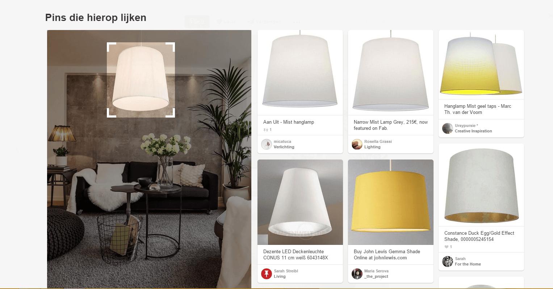 Pinterest-lanceert-nieuwe-en-intelligente-zoekfunctie-blog