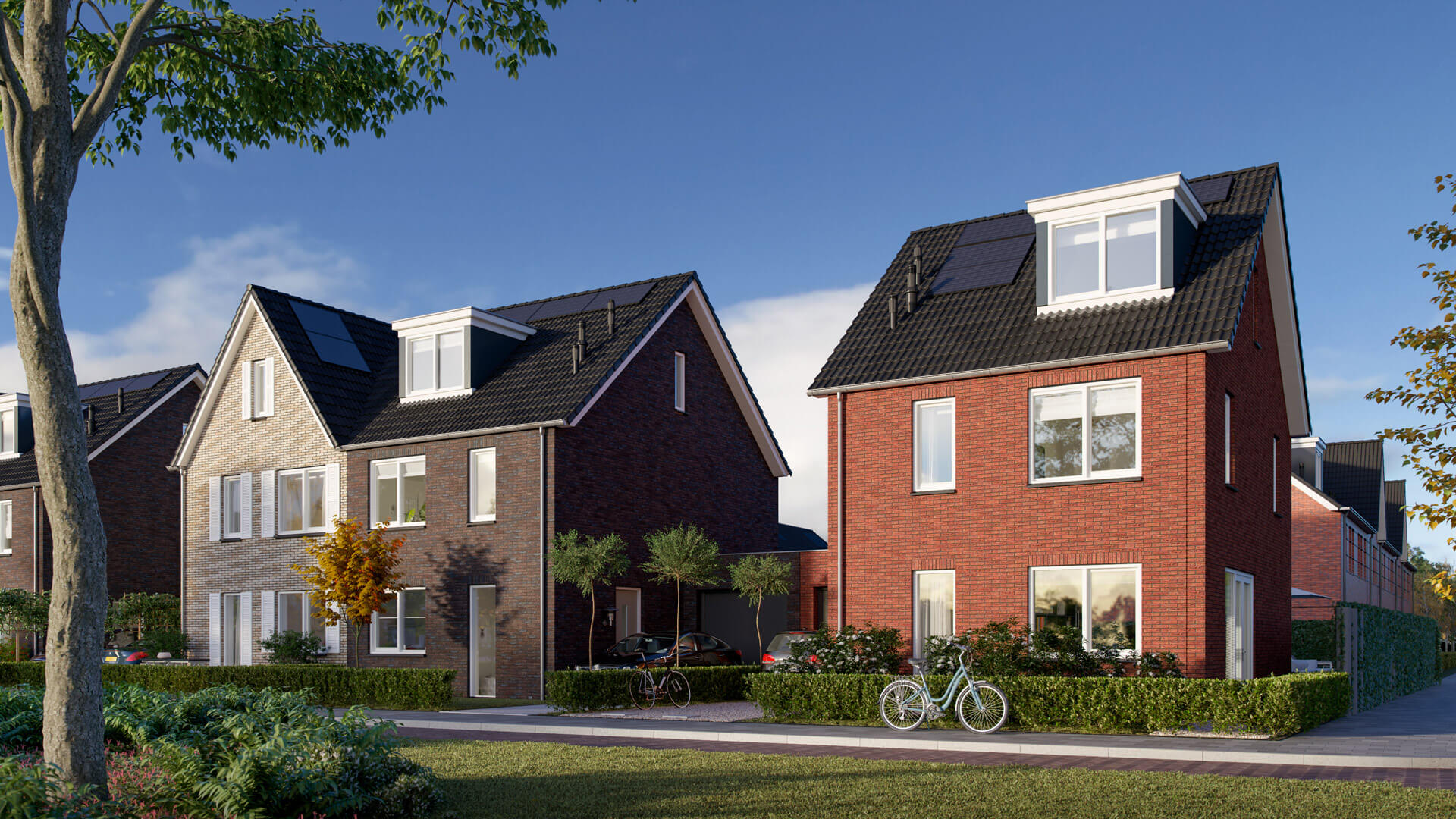 Reehorst-aan-het-Park-Werk-yoreM-geschakelde-villa