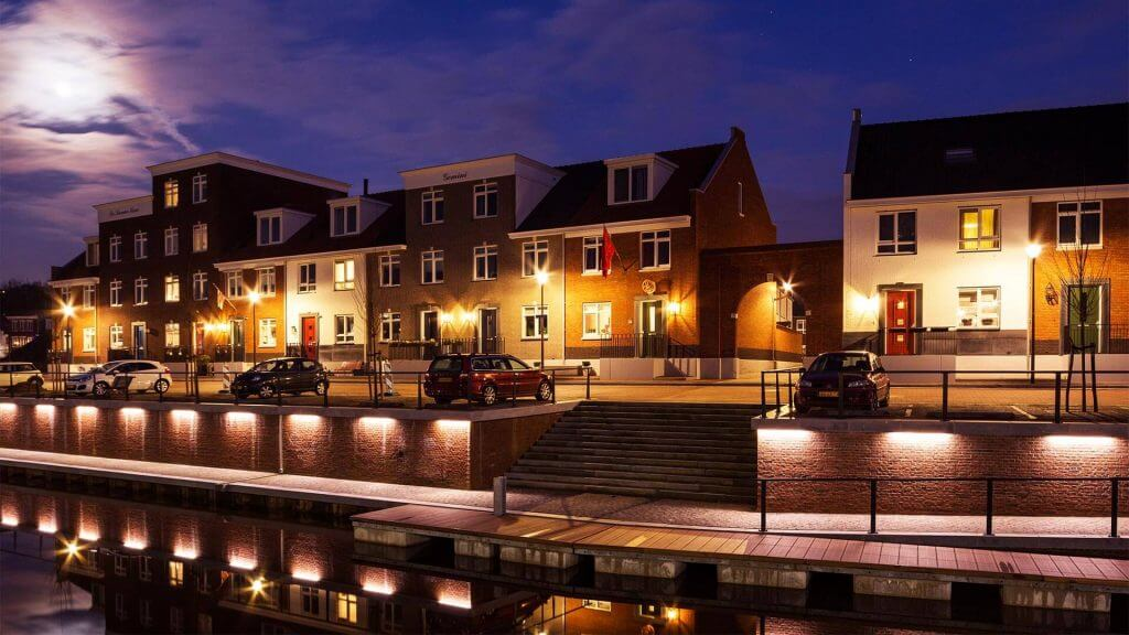 TBI-WOONlab-Werk-yoreM-De-Nieuwe-Kaai