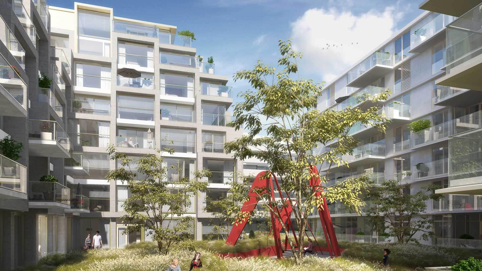 The-Grid-Werk-yoreM-Nieuwbouw-Overhoeks