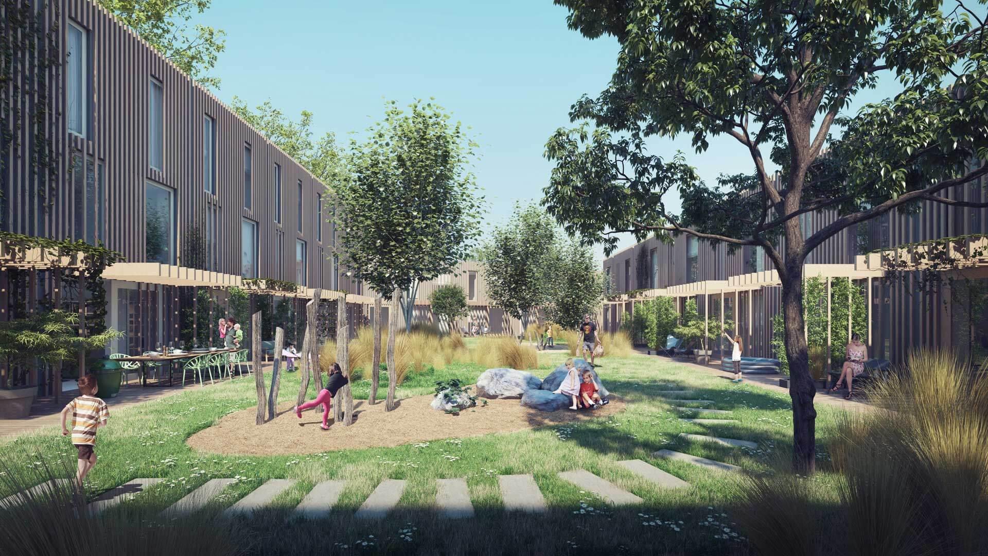 The-Hudsons-Werk-yoreM-Binnentuinen